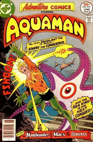 File:Adventure Comics Vol 1 451.jpg