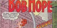 Adventures of Bob Hope Vol 1 64