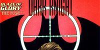 Batman: Legends of the Dark Knight Vol 1 198