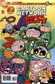 Cartoon Network Block Party Vol 1 20
