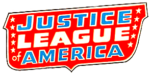 File:Justice League of America (1960)h.png