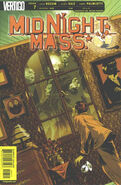 Midnight Mass Vol 1 7