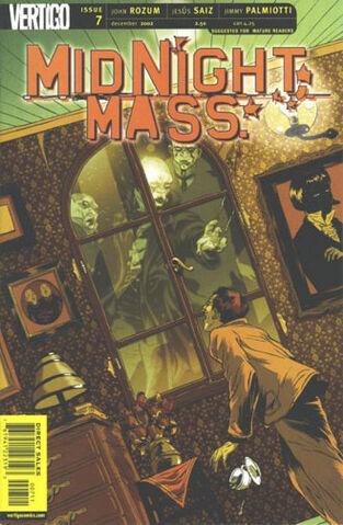 File:Midnight Mass Vol 1 7.jpg