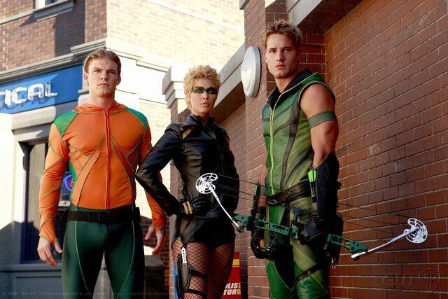 File:Smallville Episode Odyssey 001.jpg