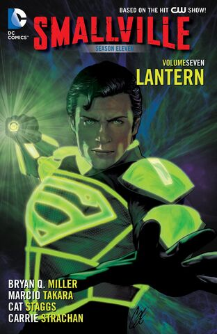 File:Smallville Season 11 Lantern.jpg