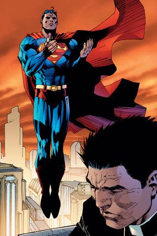 File:Superman 0178.jpg