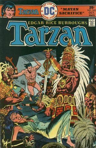 File:Tarzan Vol 1 242.jpg