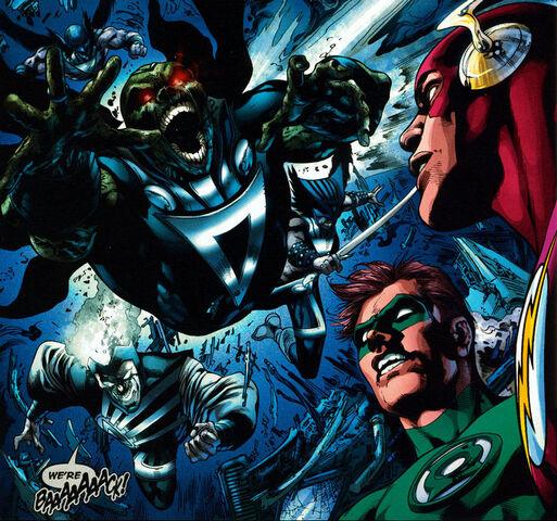 File:Black Lantern Corps 016.jpg