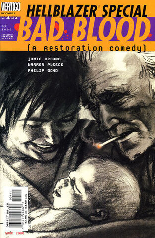 File:Hellblazer Special Bad Blood Vol 1 4.jpg