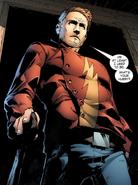 Jay Garrick Smallville 002