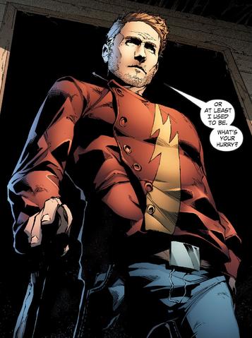 File:Jay Garrick Smallville 002.png