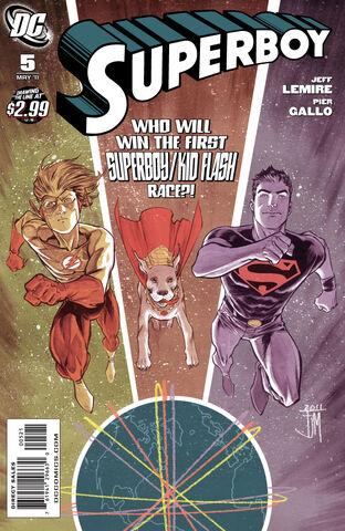 File:Superboy Vol 5 5 Variant.jpg