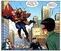 Superman Just Imagine 012