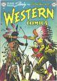 Western Comics Vol 1 13