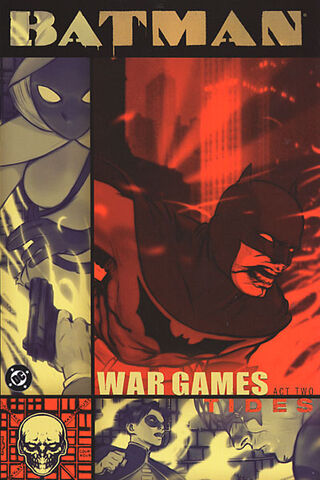 File:Batman War Games Act 2 TP.jpg