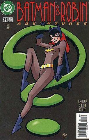 File:Batman and Robin Adventures Vol 1 21.jpg