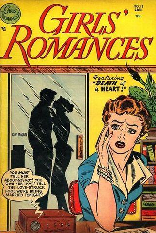 File:Girls' Romances Vol 1 18.jpg