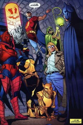 File:Outsiders Earth-9 001.jpg