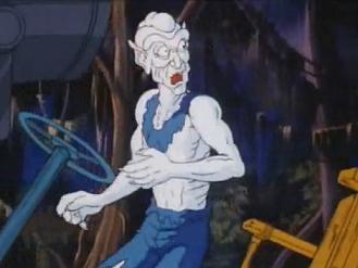 File:Skinman Swamp Thing.png