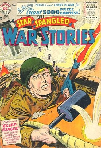 File:Star Spangled War Stories Vol 1 50.jpg