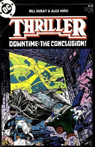 File:Thriller 12.jpg