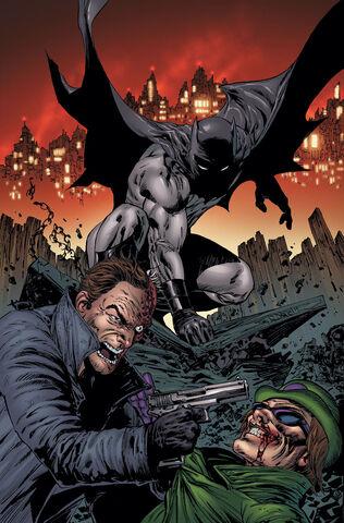 File:Batman Dick Grayson 0037.jpg