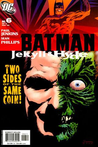 File:Batman Jekyll and Hyde Vol 1 6.jpg