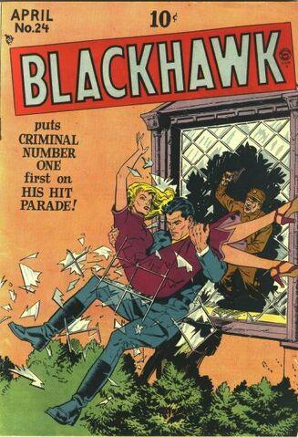File:Blackhawk Vol 1 24.jpg