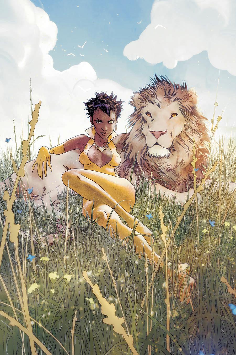 lion vs cheetah videos