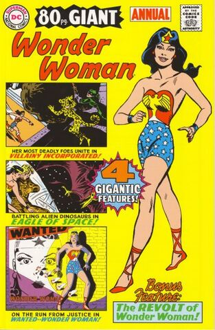 File:Wonder Woman 80-Page Giant Vol 1 1.jpg