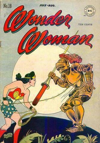 File:Wonder Woman Vol 1 18.jpg