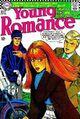 Young Romance Vol 1 148