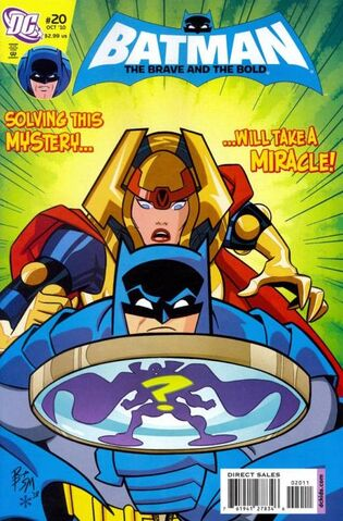 File:Batman The Brave and the Bold Vol 1 20.jpg