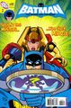 Batman The Brave and the Bold Vol 1 20