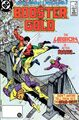 Booster Gold 8