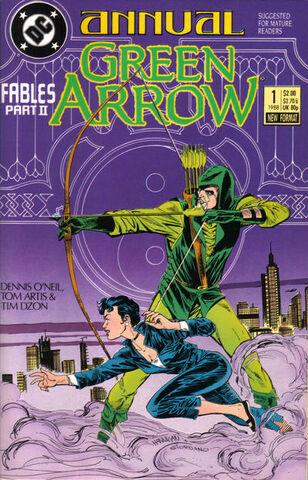 File:Green Arrow Annual Vol 2 1.jpg