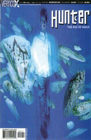 File:Hunter The Age of Magic Vol 1 24.jpg