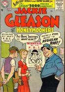 Jackie Gleason and the Honeymooners Vol 1 2
