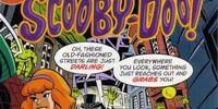 Scooby-Doo Vol 1 69