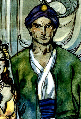 File:Ibn Rayner 1001 Emerald Nights 001.png