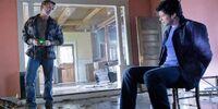 Smallville (TV Series) Episode: Kent