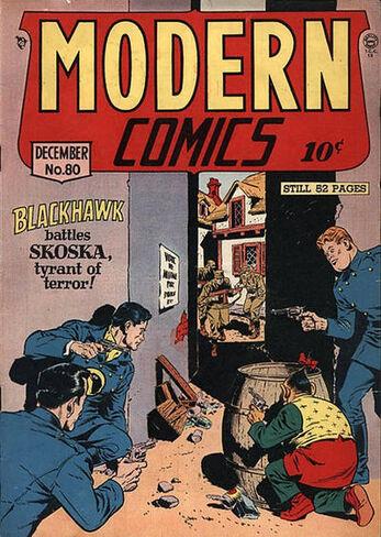 File:Modern Comics Vol 1 80.jpg