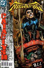 Nightwing Vol 2 19