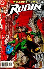 Robin v.4 52