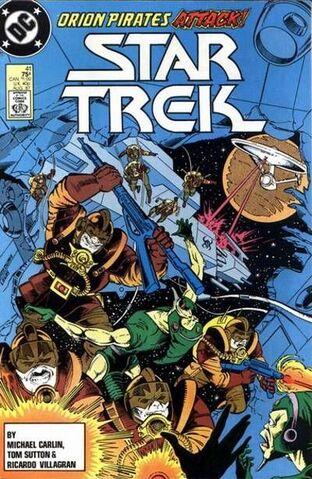 File:Star Trek Vol 1 41.jpg