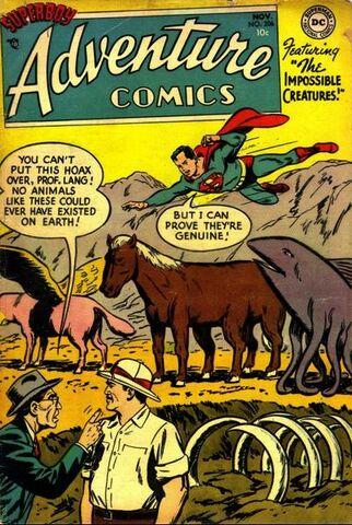 File:Adventure Comics Vol 1 206.jpg