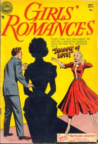 File:Girls' Romances Vol 1 14.jpg