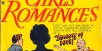 Girls' Romances Vol 1 14