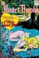 Heart Throbs Vol 1 90