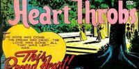 Heart Throbs Vol 1 90